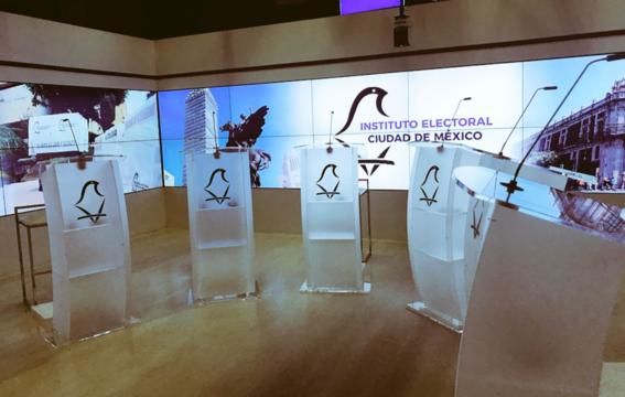 resumen segundo debate de la ciudad de mexico 9