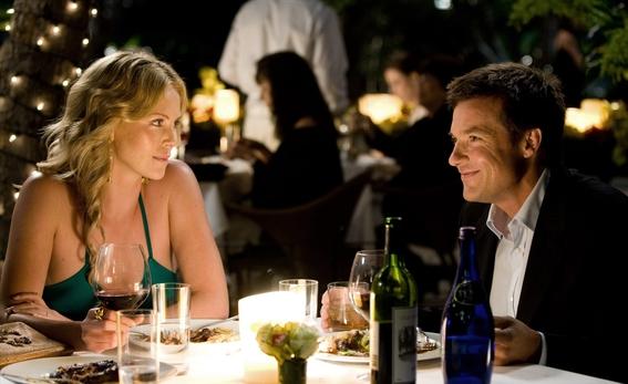 8 lugares en la CDMX que son perfectos para una primera cita