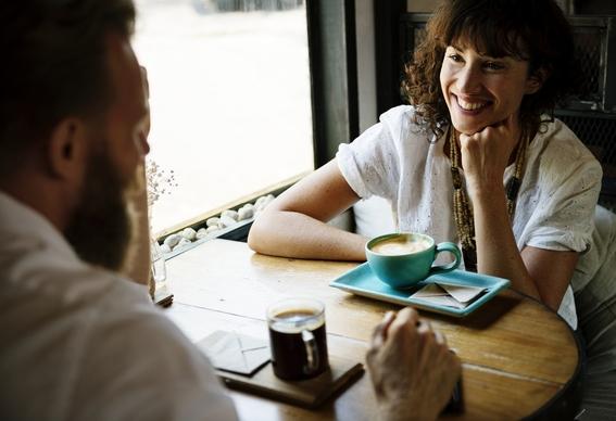 comunicacion interpersonal 2