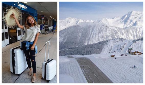 aeropuertos mas raros del mundo 5