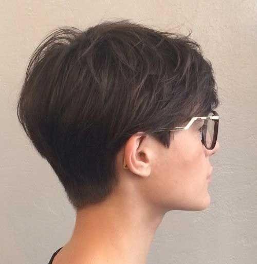 peinados para cabello quebradizo 10