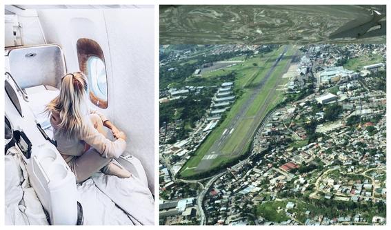 aeropuertos mas raros del mundo 8