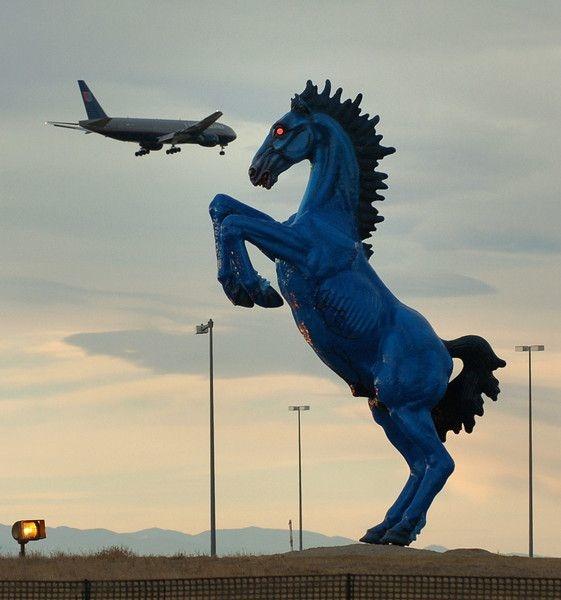aeropuertos mas raros del mundo 1