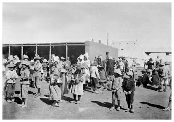 campos de concentracion 2