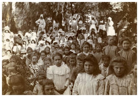campos de concentracion 4