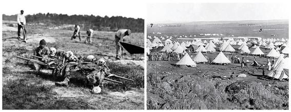 campos de concentracion 5