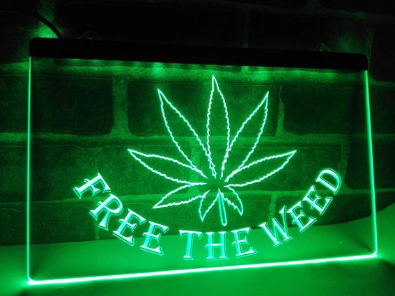 legislacion de la marihuana en nueva york 1