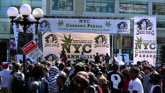 legislacion de la marihuana en nueva york 2