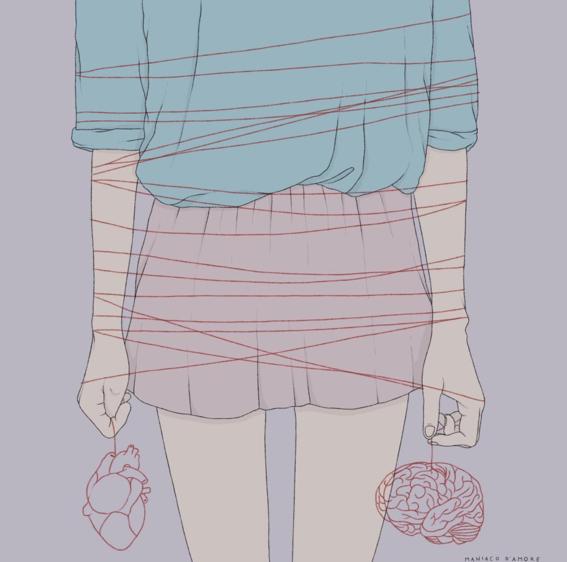pietro tenuta dreamy illustrations 2