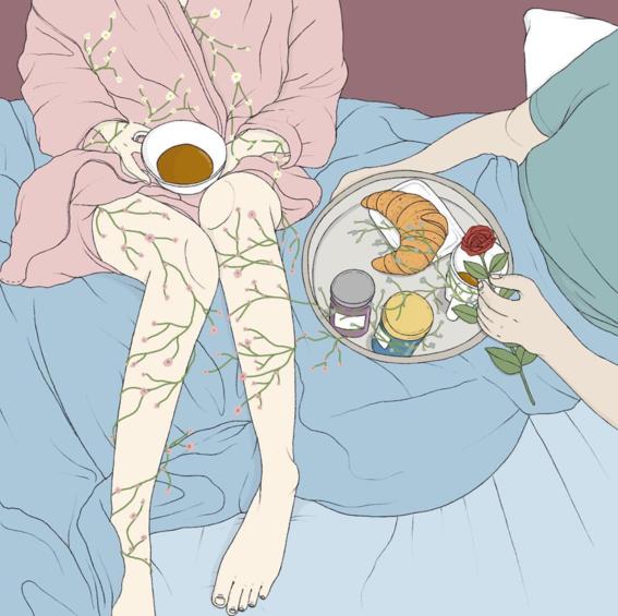 pietro tenuta dreamy illustrations 13
