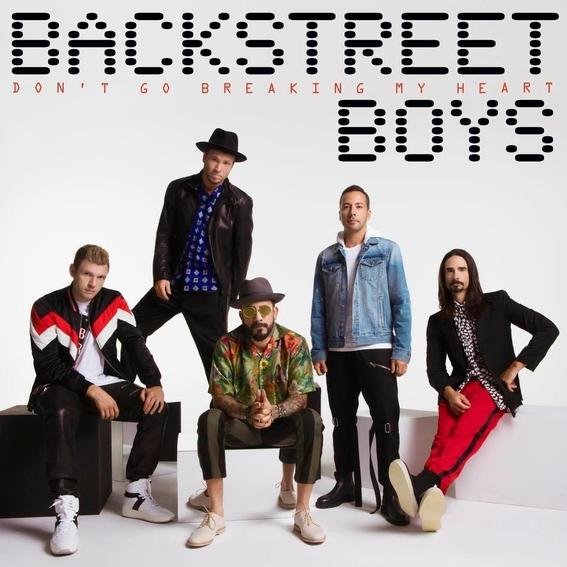 backstreet boys regresa con nuevo sencillo 1