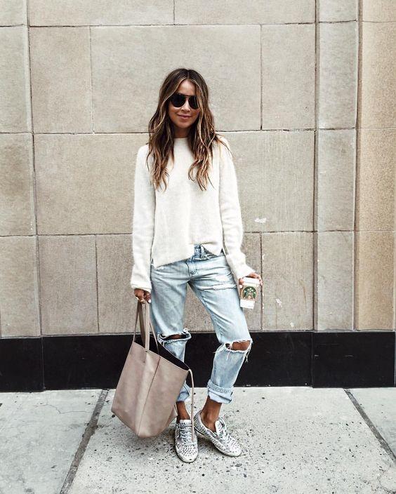 como trompee tus pantalones para estar a la moda 7