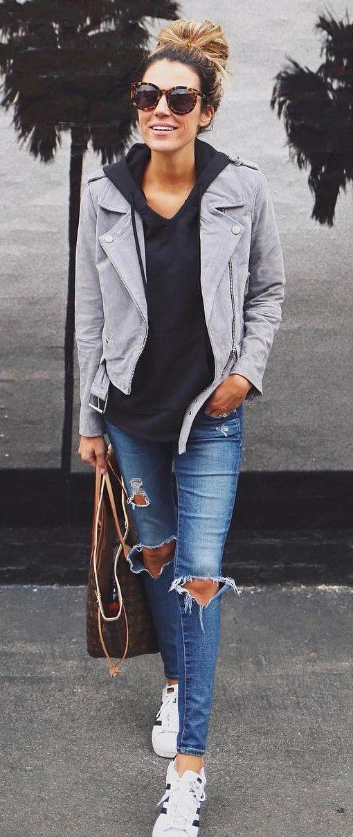 como trompee tus pantalones para estar a la moda 9
