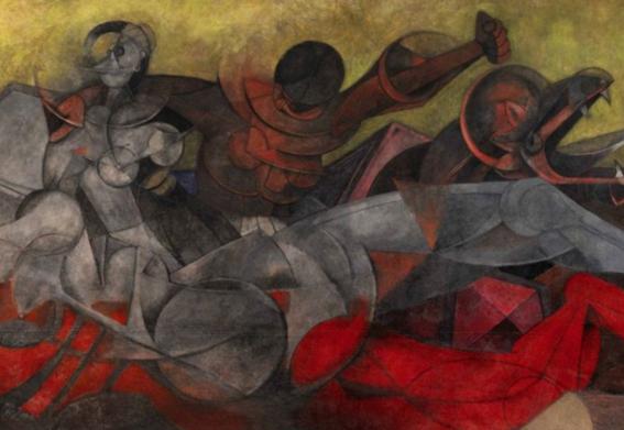 pinturas latinoamericamas mas caras 5