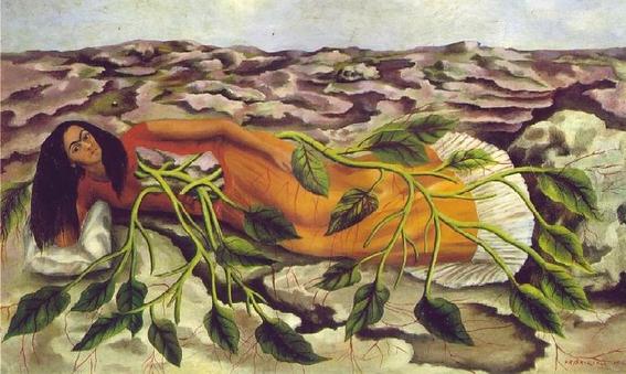 pinturas latinoamericamas mas caras 6