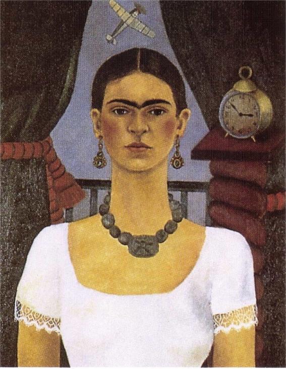 pinturas latinoamericamas mas caras 7