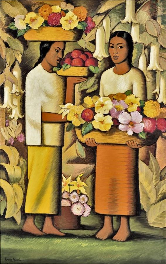 pinturas latinoamericamas mas caras 8