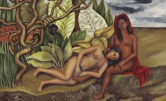 pinturas latinoamericamas mas caras 2