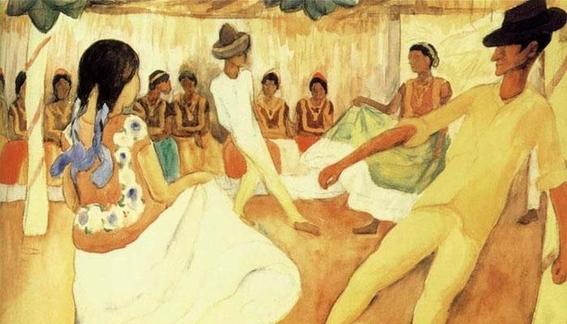 pinturas latinoamericamas mas caras 3
