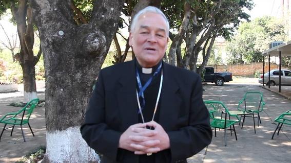 dimision de obispos supone una epidemia de pederastia en chile 2