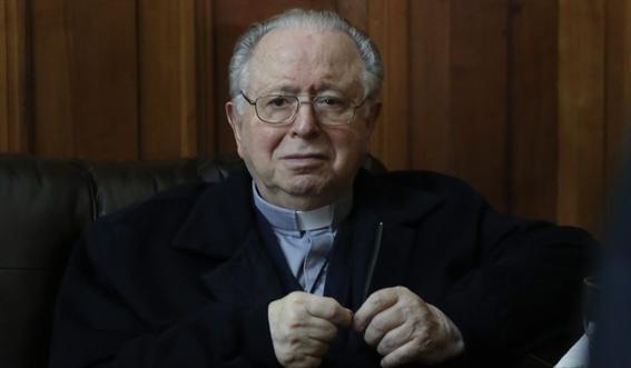 dimision de obispos supone una epidemia de pederastia en chile 3