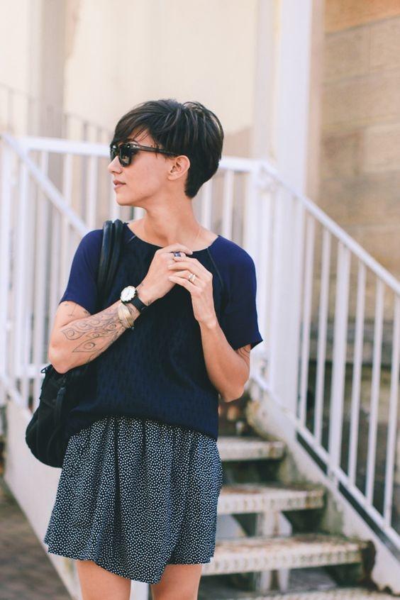 consejos de moda y estilo 7