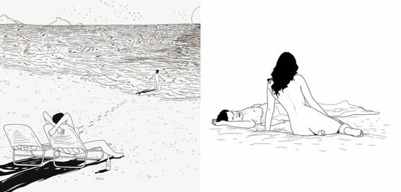 declaraciones de amor con ilustraciones 3