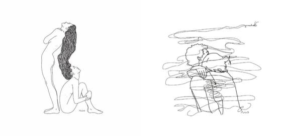 declaraciones de amor con ilustraciones 5