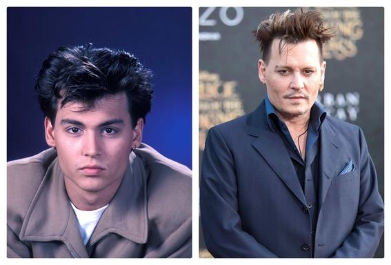 fotos de los chicos que amabamos en los noventa 10