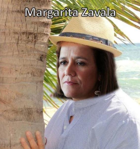 memes del segundo debate presidencial 6