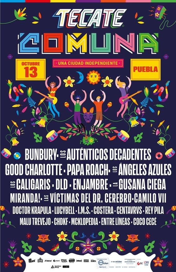 festivales de musica 5