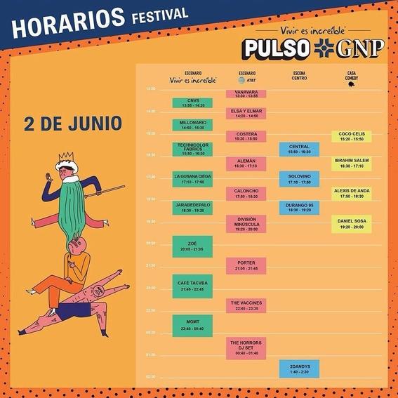 festivales de musica 4