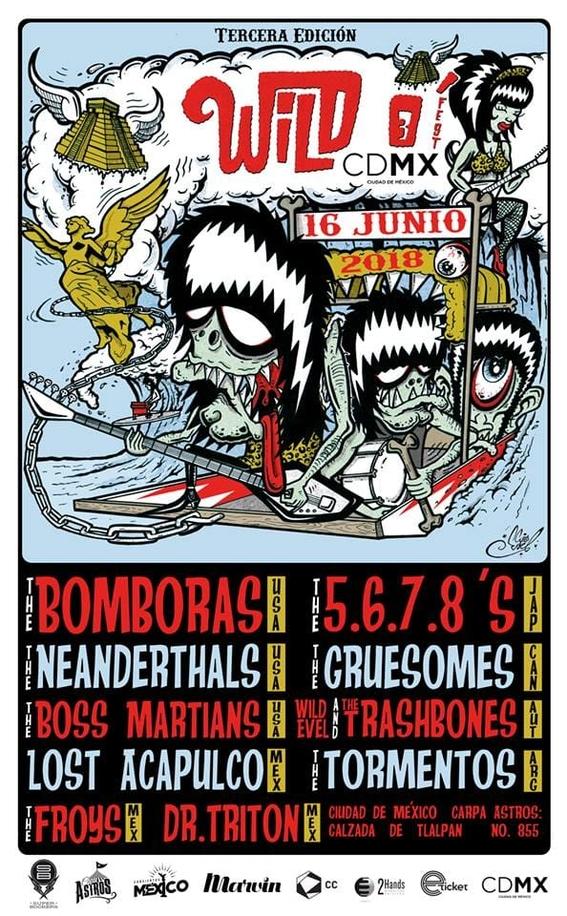 festivales de musica 6