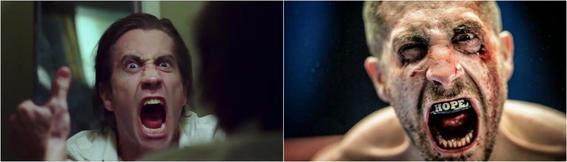 jake gyllenhaal es el nuevo villano de spiderman 7