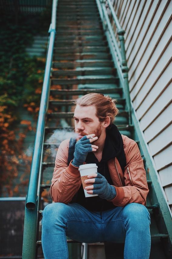 problemas en la prostata 1