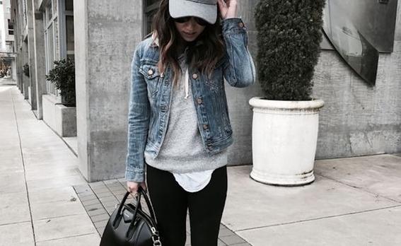 consejos de moda y estilo 9
