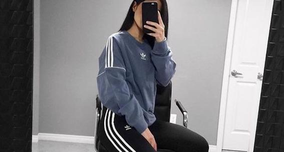 consejos de moda y estilo 1