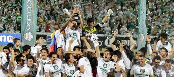 cada que avengers estrena pelicula santos es campeon del futbol mexicano 2