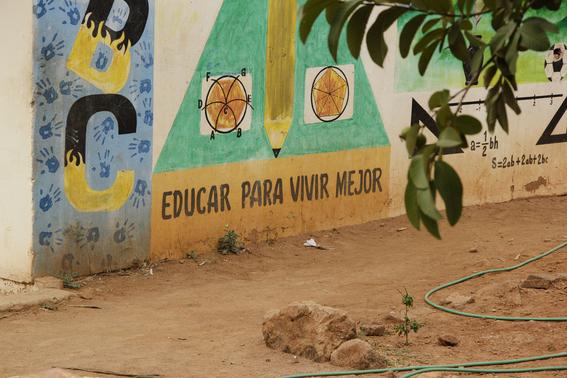 huaynamota project construccion de casas de maestros en la sierra de nayarit 4