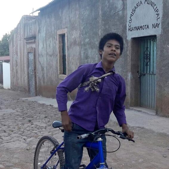 huaynamota project construccion de casas de maestros en la sierra de nayarit 7