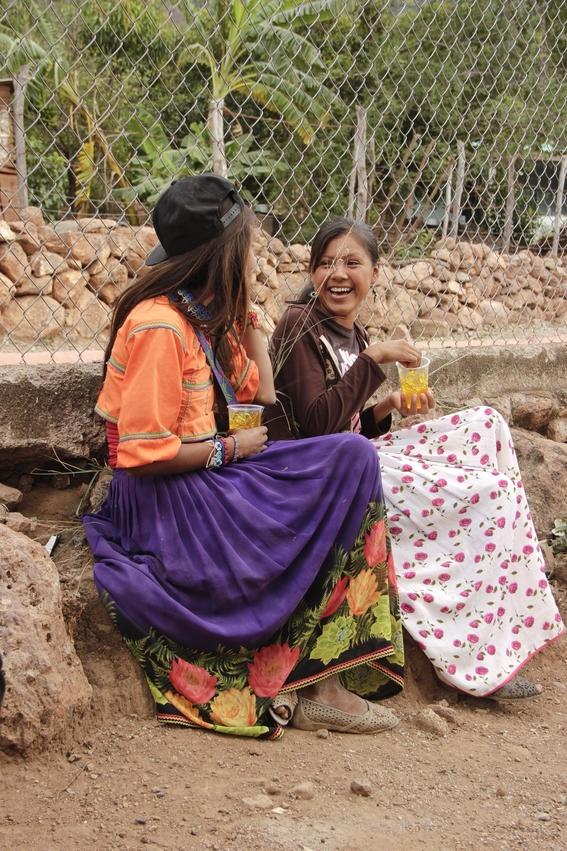 huaynamota project construccion de casas de maestros en la sierra de nayarit 8