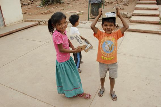 huaynamota project construccion de casas de maestros en la sierra de nayarit 9