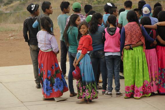huaynamota project construccion de casas de maestros en la sierra de nayarit 10