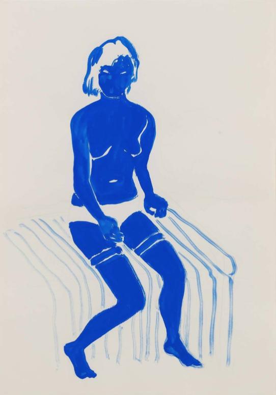 ilustraciones de lisa brice 1