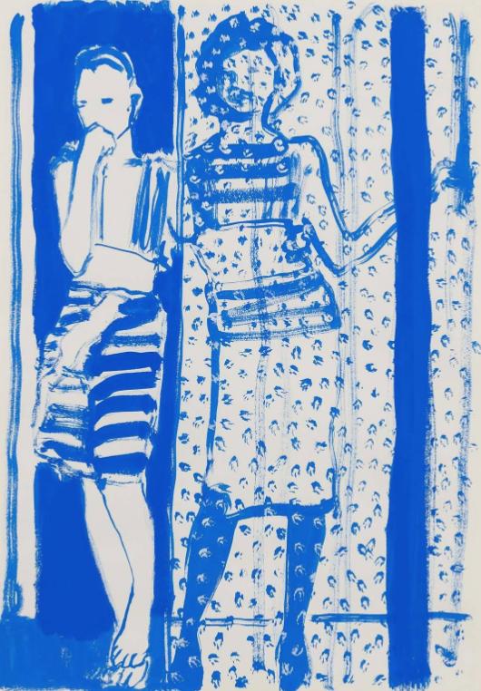 ilustraciones de lisa brice 7