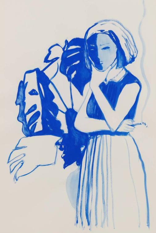 ilustraciones de lisa brice 10