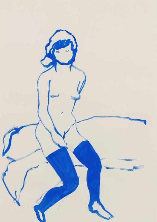 ilustraciones de lisa brice 11