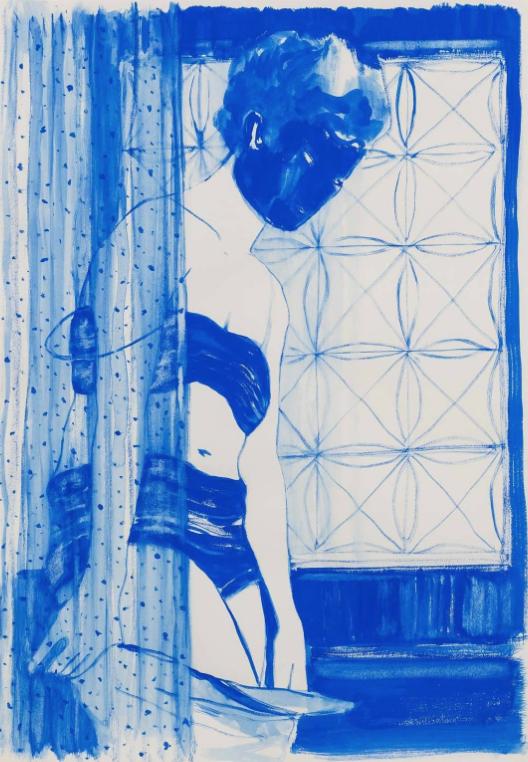ilustraciones de lisa brice 15