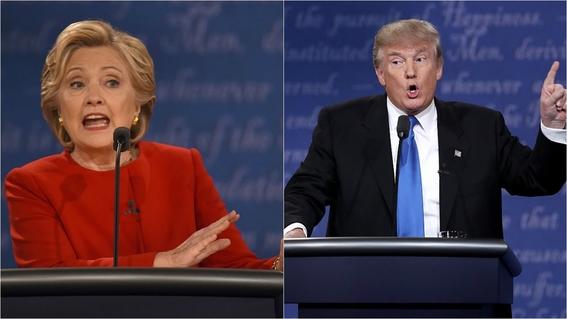 debates presidenciales 3