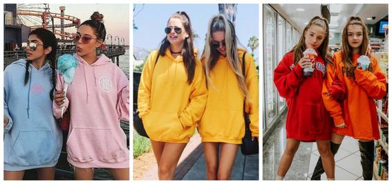 outfits para chicas con senos grandes 9